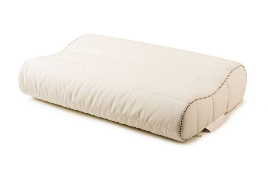 Latex V/S Memory Foam Pillow: Differences and Benefits