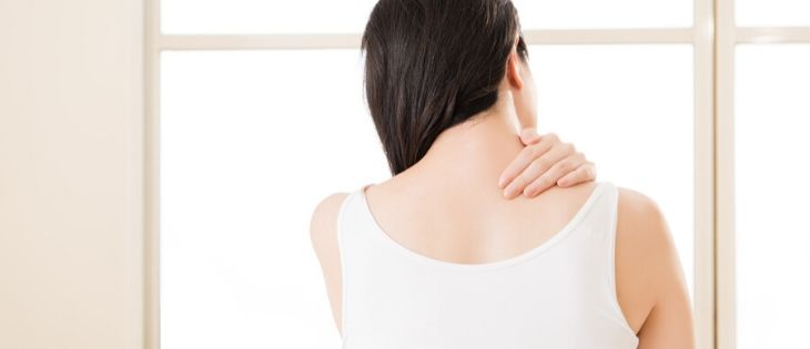 What is The Best Pillow For Neck And Shoulder Pain?