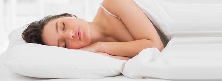 Tips for Memory Foam Pillows